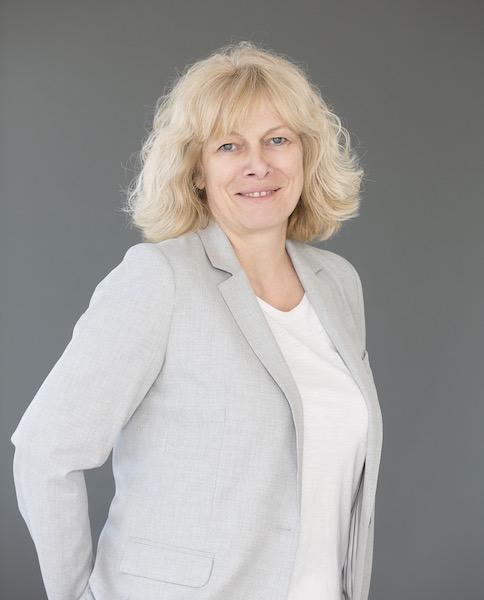 Christine DELL'ANGELO